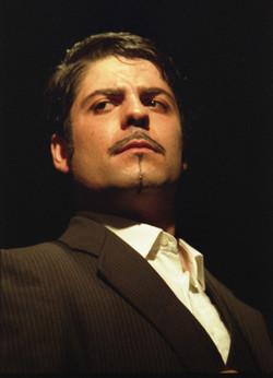2003-Cecè  di Luigi Pirandello