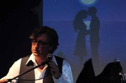 Marcello Romeo, Teatro del Navile, 10.01.2015 - 3.jpg