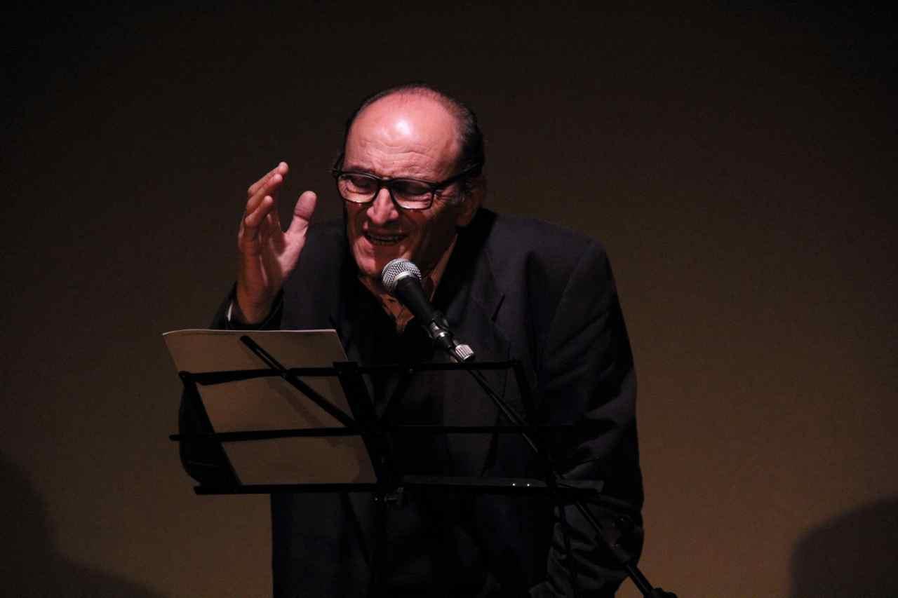 Bologna in lettere, Teatro del Navile, 31.05.2014 - 18.jpg