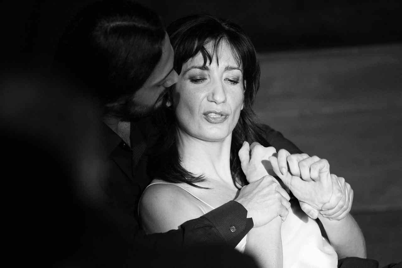 Orgia di Pier Paolo Pasolini- 14.11.2010.jpg