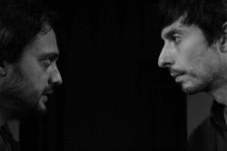Delitto e castigo (foto Nino Campisi) - 23.jpg