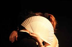 Quelli che il teatro. Regia di Agnese Corsi - Maggio 2013 - 3.jpg