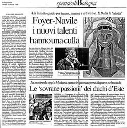 1998-1999 - 09.jpg