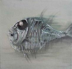 Fish 3