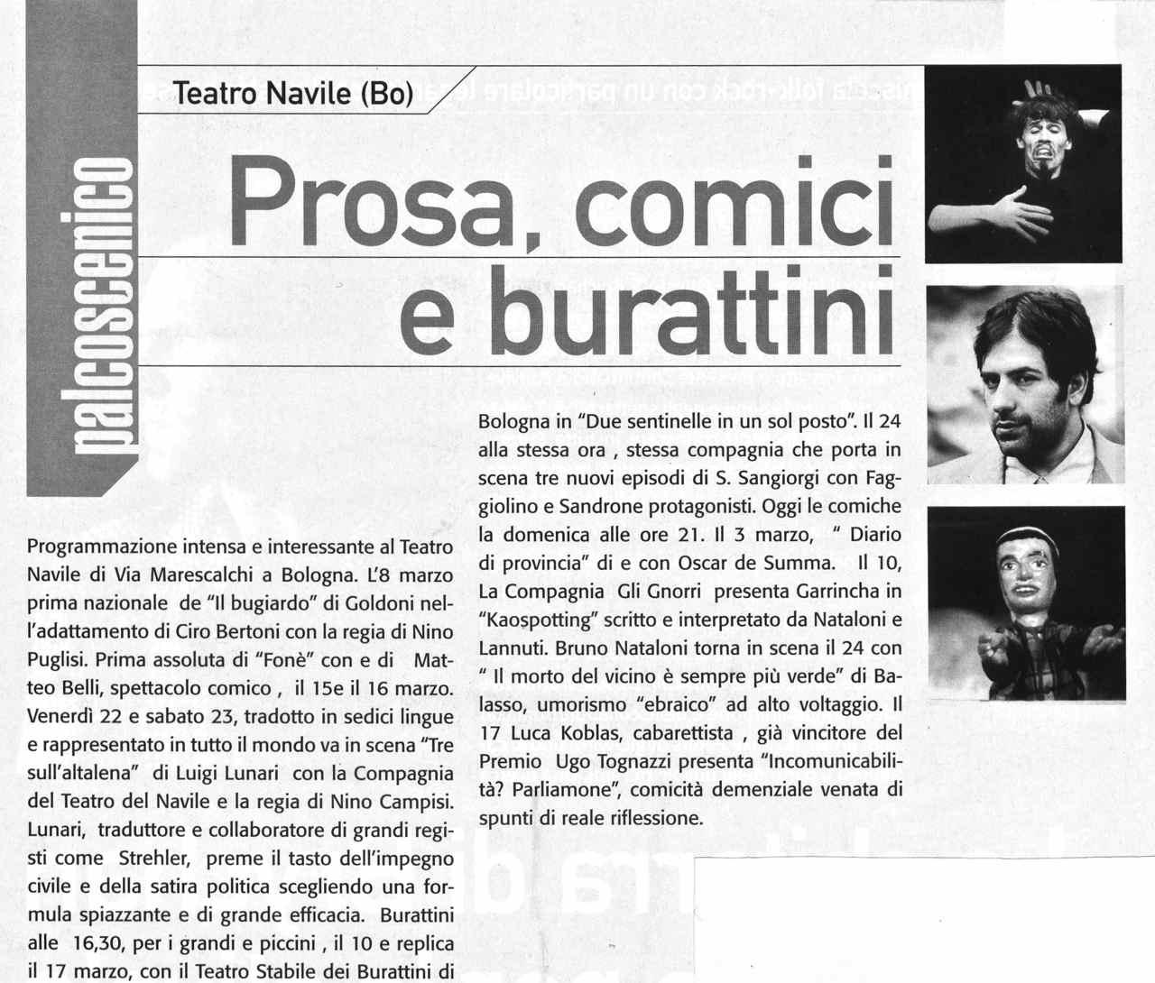 2001-2002 - 08.jpg
