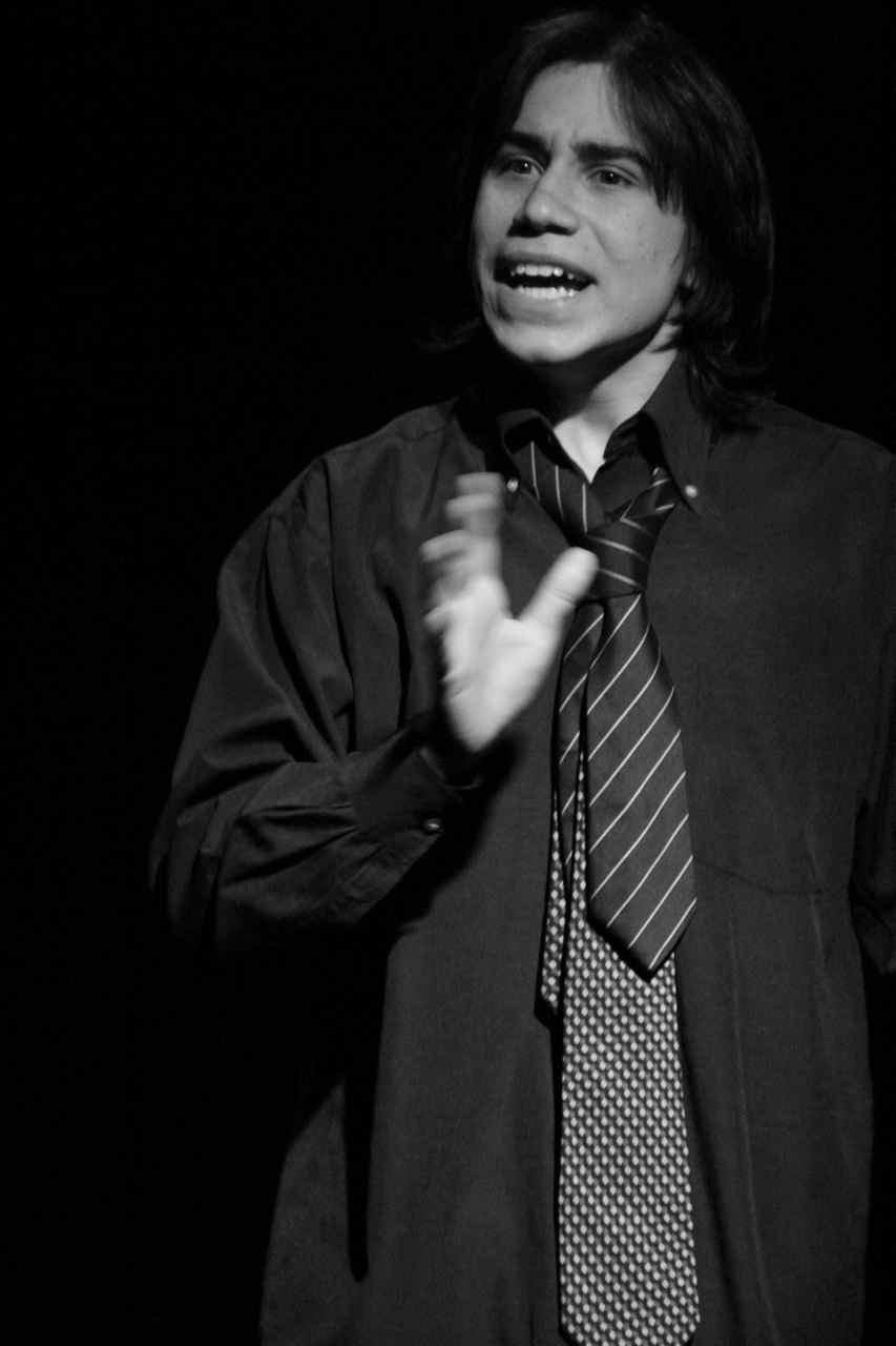 Monologhi, Teatro del Navile 29.03.2015 - 27.jpg
