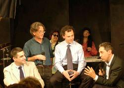Format Live, Teatro del Navile, 05-06.11.04 - 20.jpg