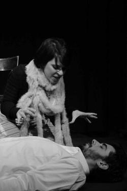 Monologhi, Teatro del Navile 29.03.2015 - 12.jpg