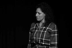 Monologhi, Teatro del Navile 29.03.2015 - 01.jpg