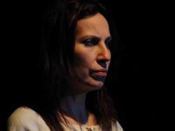 Monologhi. Regia di Nino Campisi - Marzo 2014 - 17.jpg