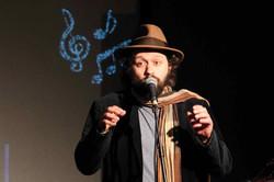 Le canzoni sussurrate, Teatro del Navile, 28.03.2015 - 17.jpg