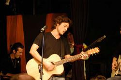 Format Live, Teatro del Navile, 19.11.04 - 17.jpg