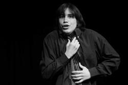 Monologhi, Teatro del Navile 29.03.2015 - 29.jpg