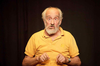 Enzo Robutti al Teatro del Navile (foto G. Orlandi, 2009) - 05.jpg