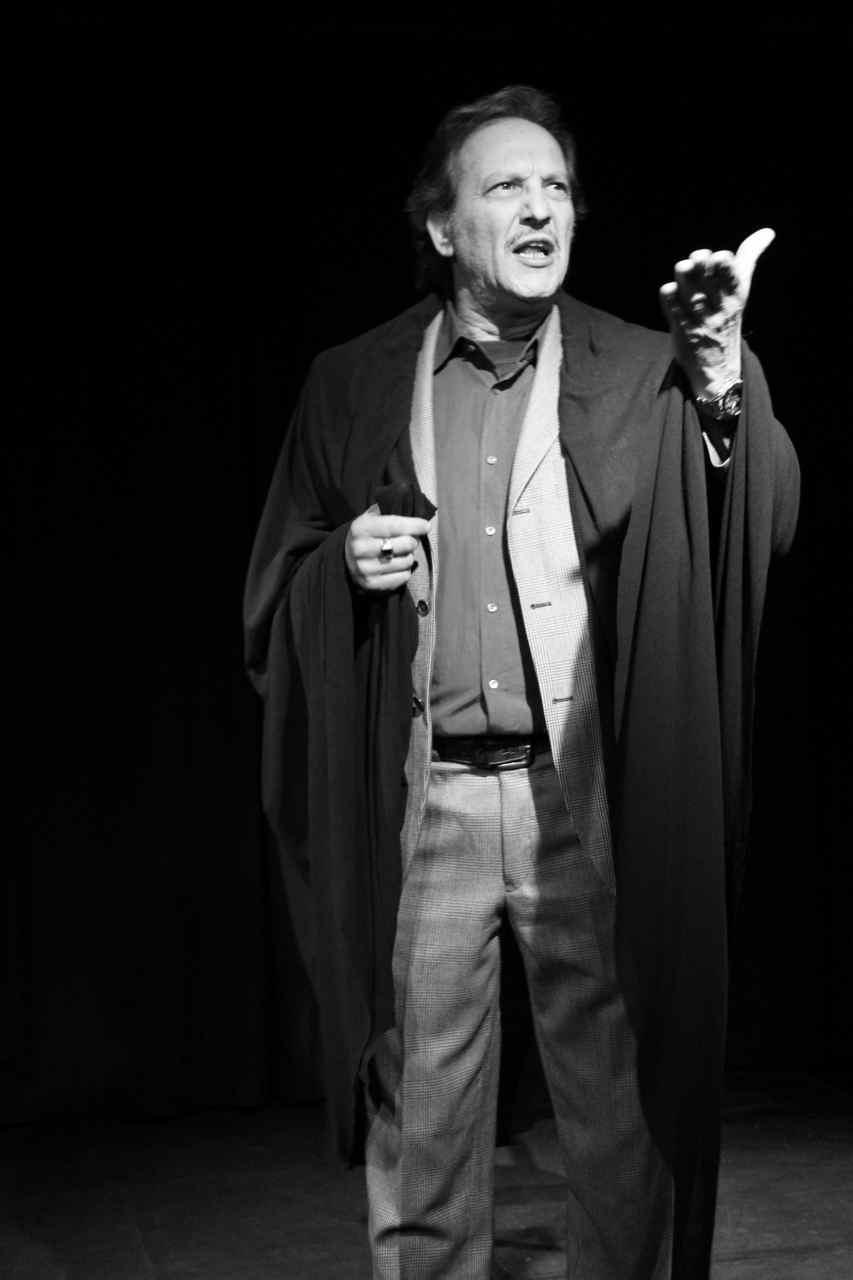 Monologhi, Teatro del Navile 29.03.2015 - 08.jpg
