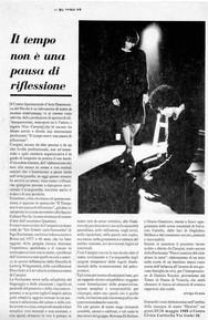 1987-1990 - 2 di 3.jpg