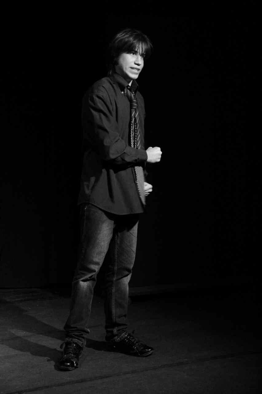 Monologhi, Teatro del Navile 29.03.2015 - 31.jpg