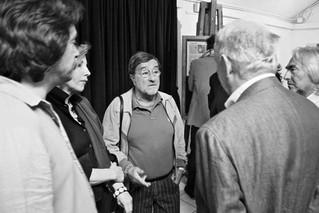 Lucio Dalla al Teatro del Navile - 13.05.2011 - 1 (foto di Nino Campisi)
