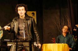 Format Live, Teatro del Navile, 03-04.11.04 - 07.jpg