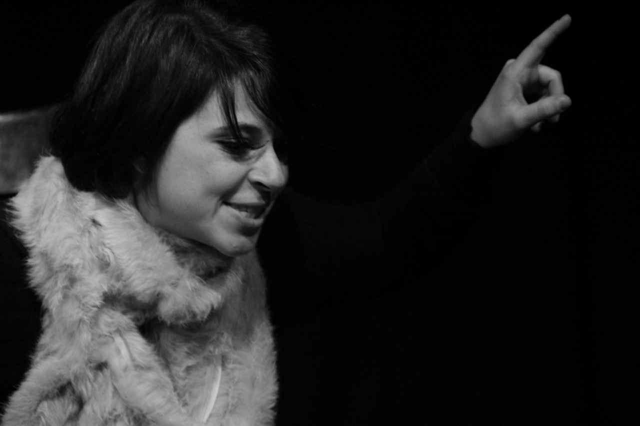 Monologhi, Teatro del Navile 29.03.2015 - 14.jpg