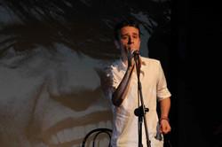 Le canzoni sussurrate, Teatro del Navile, 28.03.2015 - 24.jpg
