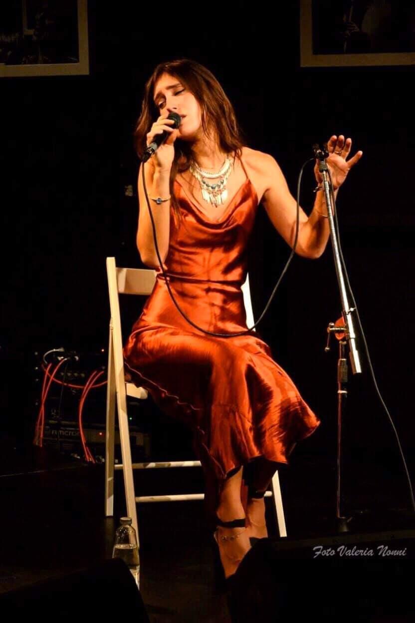 Lisa Manara