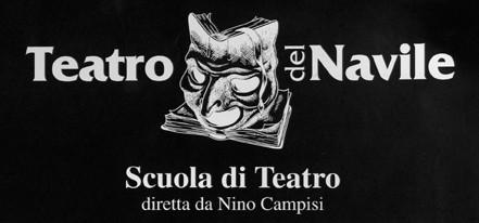 Scuola di Teatro Nino Campisi