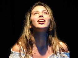 Monologhi. Regia di Nino Campisi - Marzo 2014 - 21.jpg