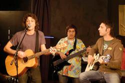 Format Live, Teatro del Navile, 03-04.11.04 - 23.jpg