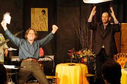 Format Live, Teatro del Navile, 03-04.11.04 - 03.jpg