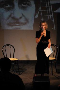 Le canzoni sussurrate, Teatro del Navile, 28.03.2015 - 11.jpg
