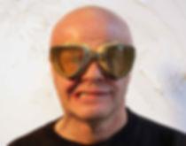 Ugo Rapezzi al Teatro del Navile