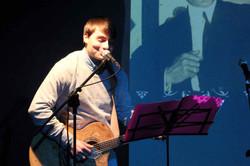 Jobbe, Teatro del Navile, 10.01.2015 - 2.jpg