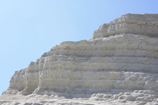 Scala dei Turchi 2010 - 15 di 35.jpeg