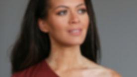 vitiligo modell.jpg