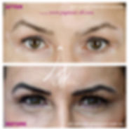 eyebrow-1-permanent-make-up-remover-pigm