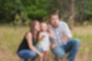 Family-Portraits-Missoula-Photos6.jpg
