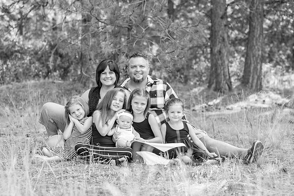 Missoula-Family-Portraits-2.jpg