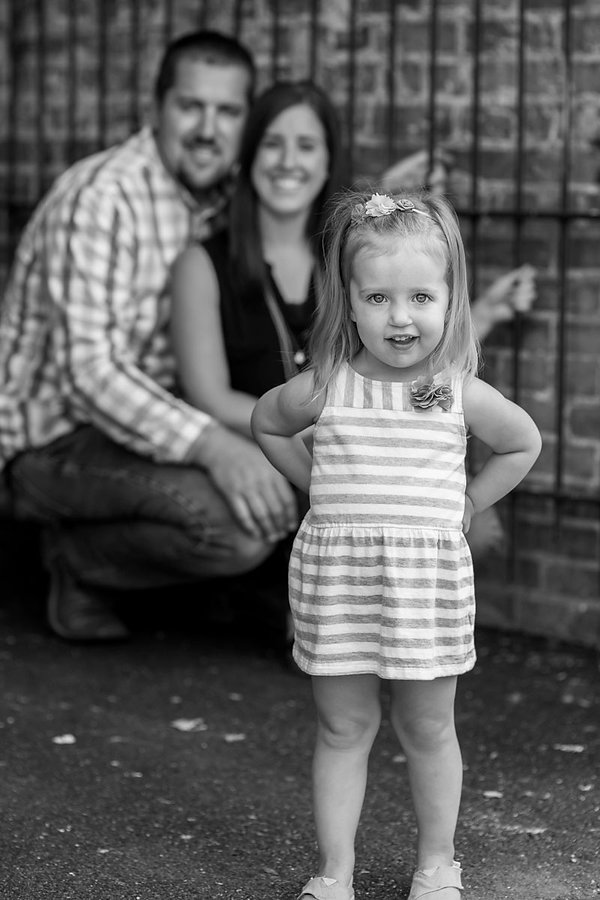 Family-Portraits-Missoula-Photos5.jpg