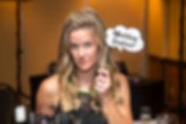 wedding crasher | Missoula wedding photograpy