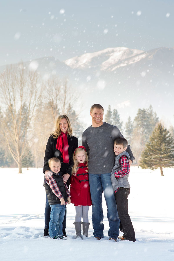 Family-Portraits-Missoula-Photos1.jpg