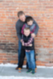 Family-Portraits-Missoula-Photos2.jpg