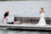 missoula wedding photographers