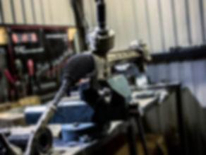 Ремонт рулевой рейки.jpg