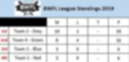 League Standings 2.JPG
