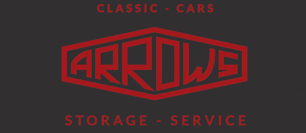 Logo Arrows.png