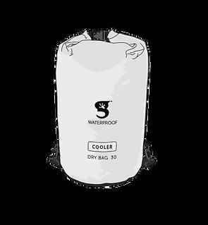 front-drybag-cooler30l.png