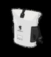 front-drybag-cooler-backpack - 30L.png