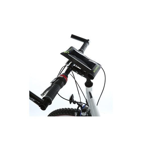 Waterproof Phone Case with Bike Mount