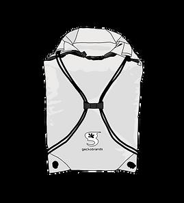 back-drawstring-backpack.png